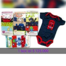 Zulfa Baby Shop Online