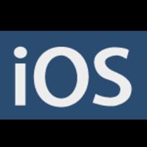 isk Online Shop