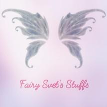 Fairy Svet's Stuffs