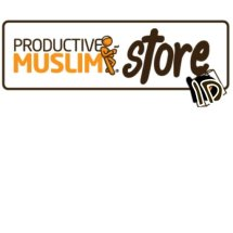 Store Muslim ID