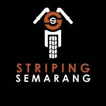 Striping Semarang
