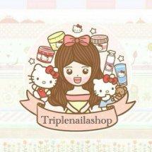 triplenailashop