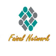 FAISYAL NETWORK