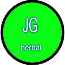 JG Herbal