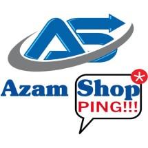 Azam Shopping