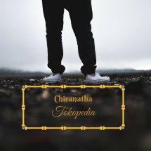 Chiranatha