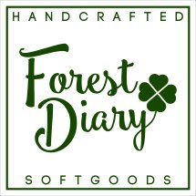 Forest Diary ID