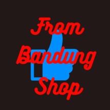 from bandung shop