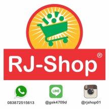 RJ-Shop
