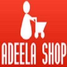 Adeela Shop