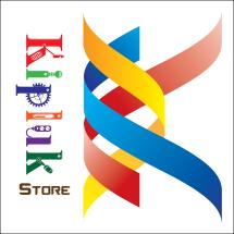 Kipluk Store