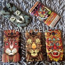 AMV CELL