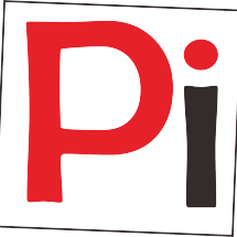 Pi Electronics