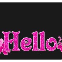 Logo ShopHello