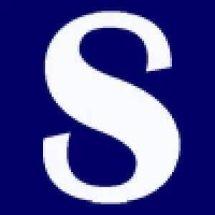 TOKO-SANJAYA