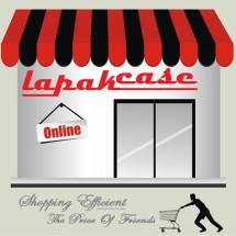 LapakCase