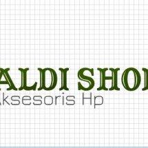 Aldi Shop29