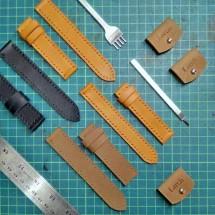 HNMD leatherwerks