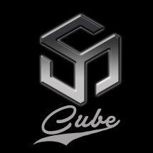 Cube Clothing
