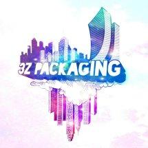 3Z Packaging