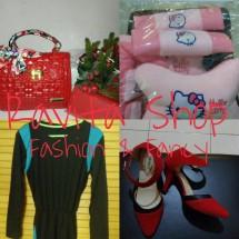 Ravita Shop