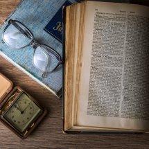 Sosial Buku