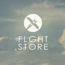 flghtstore