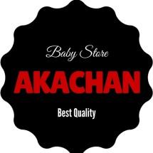 Baby store-Akachan