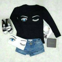 Bluestore39