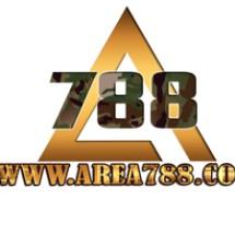 AREA788