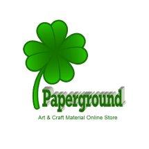 Paperground