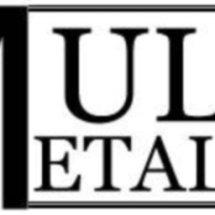 Multi Etalase