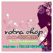 rotra shop