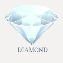 diamond's collection