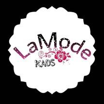 LaMode_OS