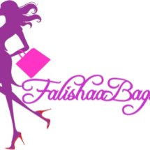 Falisha Bag