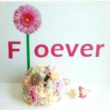 floever florist