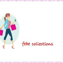 Febe Collections