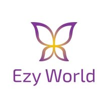 Ezy World