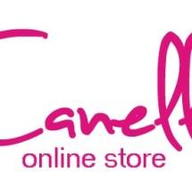 canella online store