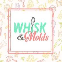 Whisk & Molds
