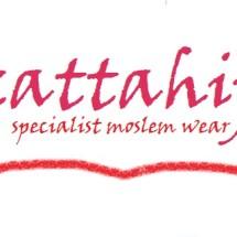 zattahijab