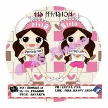 HS_FHASION