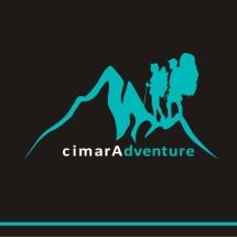 CIMARA ADVENTURE