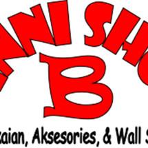 BINNI SHOP