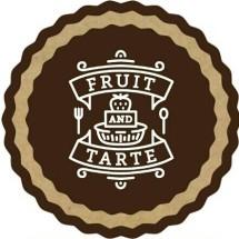 Fruit and Tarte