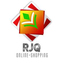 RJQ-Online-Shopping