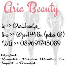 Aria Beauty.Shop