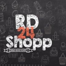 RD24Shopp