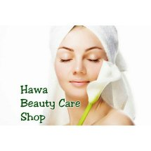 Hawa Beauty Care Shop